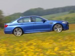 2012-bmw-m5-production-photo-9