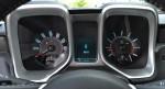 2011-camaro-v6-convertible-cluster