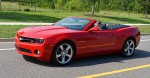 2011-camaro-v6-convertible-drive-side