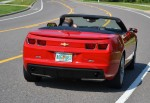 2011-camaro-v6-convertible-rear-drive