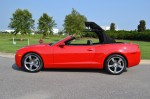 2011-camaro-v6-convertible-top-opening