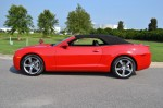 2011-camaro-v6-convertible-top-up