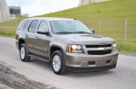 2011-chevrolet-tahoe-hybrid-front