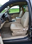 2011-chevrolet-tahoe-hybrid-front-seats