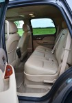 2011-chevrolet-tahoe-hybrid-middle-row-seats