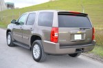 2011-chevrolet-tahoe-hybrid-rear