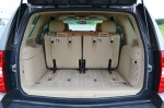 2011-chevrolet-tahoe-hybrid-rear-cargo-seats-folded
