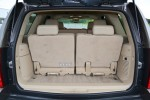 2011-chevrolet-tahoe-hybrid-rear-cargo-seats-inplace