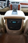2011-chevrolet-tahoe-hybrid-rear-controls