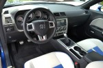 2011-dodge-challenger-srt8-392-dash
