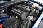 2011-dodge-challenger-srt8-392-engine