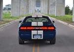2011-dodge-challenger-srt8-392-rear