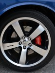 2011-dodge-challenger-srt8-392-wheel-tire