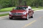 2011-mercedes-benz-cls550-drive-front