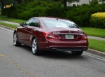 2011-mercedes-benz-cls550-drive-rear