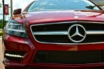 2011-mercedes-benz-cls550-front-close