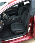 2011-mercedes-benz-cls550-front-seats