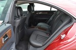 2011-mercedes-benz-cls550-rear-seats
