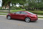 2011-mercedes-benz-cls550-side-drive