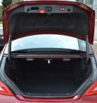2011-mercedes-benz-cls550-trunk