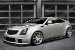 hennessey-cadillac-cts-v-coupe-v1000-front