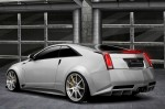 hennessey-cadillac-cts-v-coupe-v1000-rear