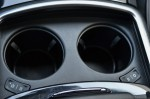 2011-chrysler-300c-cup-holders