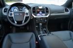 2011-chrysler-300c-dash