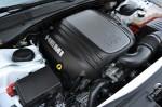 2011-chrysler-300c-engine