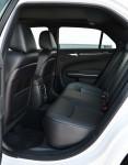 2011-chrysler-300c-rear-seats