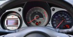 2011-nissan-370z-nismo-cluster