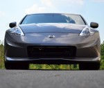 2011-nissan-370z-nismo-front