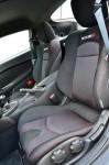 2011-nissan-370z-nismo-seats