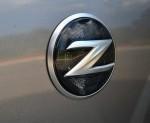 2011-nissan-370z-nismo-side-marker