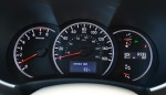 2011-nissan-quest-cluster