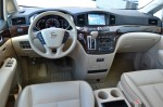 2011-nissan-quest-dash