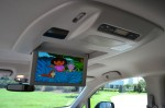 2011-nissan-quest-dvd-entertainment