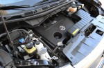 2011-nissan-quest-engine