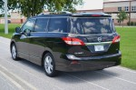 2011-nissan-quest-rear-angle