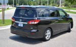 2011-nissan-quest-rear-turn
