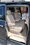 2011-nissan-quest-second-row-seats