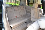 2011-nissan-quest-third-row-seats