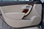 2011-saab-9-5-door-trim
