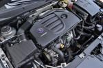 2011-saab-9-5-engine