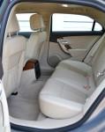 2011-saab-9-5-rear-seats