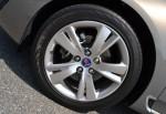 2011-saab-9-5-wheel-tire