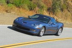 2011ChevyZ06CorvetteUpPinWidesm001