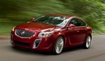 2012-buick-regal-gs-2
