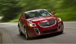 2012-buick-regal-gs-3
