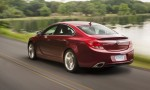 2012-buick-regal-gs-5
